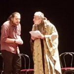 Arte, musica, archeologia e teatro per Agrigento Capitale 2020