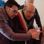Naro, in festa per i 100 anni di Calogero Sammarco