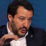 Amici di Salvini. In aumento il numero di circoli territoriali a Palermo e Provincia.