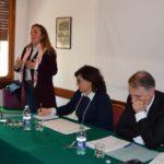 Lega Salvini Premier. Anna Sciangula nuovo Coordinatore provinciale.