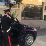 Scoperto dai Carabinieri un finto fisiatra a Raffadali (Ag).