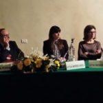 Cultura. A Licata tanti applausi al convegno organizzato dalla Fidapa per la Giornata della Festa della Donna