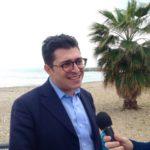 Elezioni 2018. Giuseppe Sodano prima del voto: invito finale