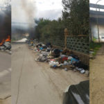 Licata: Denuncia della Lega Salvini Premier sullo stato dei rifiuti