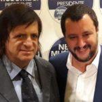 """Elezioni. Rizzotto (Lega) """"Adesso dare responsabilità di governo al quarto partito siciliano"""""""