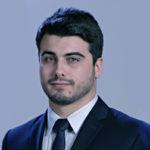 """Favara. Il consigliere comunale Leonardo Caramazza (M5S): """"Incontrerò individualmente gli assessori per fare il punto della situazione e vigilare in maniera puntuale sull'operato dell'amministrazione"""""""
