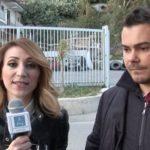 Favara. Fondi Anas. Interviste agli abitanti di viale Che Guevara e ai consiglieri di opposizione e maggioranza