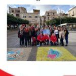 """Favara. Giovedì la presentazione del video sulla donazione degli organi realizzato dagli alunni del Liceo """"M.L.K"""""""