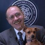 Il cordoglio di Conflavoro PMI per la scomparsa di Antonio M. Orazi
