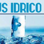 Agrigento. Bonus idrico: le domande di richiesta a partire dal 1 luglio