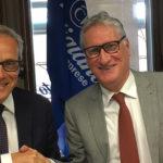 Microcredito: UniCredit e Confartigianato Imprese Sicilia a sostegno delle imprese