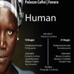 Cultura. Liberarci di Favara organizza l'evento Human al Palazzo Cafisi