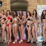 Miss Reginetta d'Italia 2018: A Porto Empedocle Gloria Vella conquista la fascia e l'accesso diretto alla finale di Marina di Ragusa