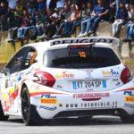 1° Himera Rally, corsa alle iscrizioni: Appena nato è già 'Signora' grandi firme