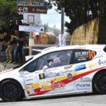 Il 7 e l'8 luglio il 1° Himera Rally: Rivive il mito sulle strade della Targa Florio