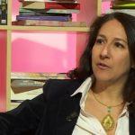 Sciacca. Letterando In Fest 2018: Oggi la scrittrice e giornalista Farian Sabahi