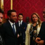 """Sicilia. L'on. Giusi Savarino: """"E' dal mese di Marzo che chiediamo al Governo Nazionale un decreto Salva Imprese"""""""