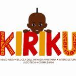 """Spettacolo. Domani al Teatro San Francesco di Favara, il saggio di fine anno della scuola per l'infanzia """"Kiriku"""""""