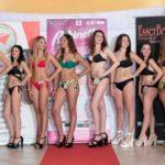"""""""Miss Reginetta d'Italia 2018"""", Asia Proto supera la selezione provinciale ad Aragona"""