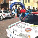 Domani il 10° Slalom città di Castelbuono: 84 i piloti verificati e ammessi al via