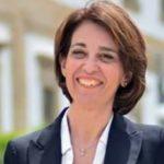 Il comitato Inter.Co.PA augura buon lavoro alla neo Presidentessa ATI Francesca Valenti