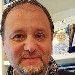 Cultura. Al prof. Francesco Pira il premio Nazionale Sipario d'Oro 2018