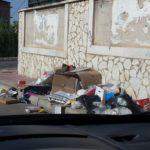 """Favara. Il comitato di quartiere Villa Ambrosini: """"Vogliamo più controllo per stanare gli incivili!"""""""
