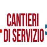 Canicattì. Pubblicate le graduatorie provvisorie dei soggetti ammessi ai Cantieri di Servizi anno 2018.