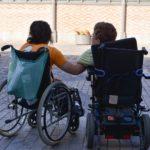 """Insegnanti e mamme dei disabili: """"Lasciateci vicino ai nostri figli, non possiamo lasciarli soli"""""""