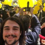 """Politica. Michele Sodano (M5S): """"Il paradosso della Strada Statale 122 per la comunità di Canicattì: Interrogazione alla Ministra De Micheli"""""""