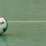Canicattì. Conferenza stampa test match Volley femminile Italia-Russia del 22 luglio