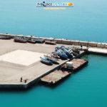 """Associazione Mareamico: """"Una circolare al Governo italiano per riutilizzare le imbarcazioni degli sbarchi fantasma"""""""