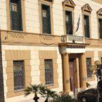 Carceri siciliane polveriere. I sindacati siciliani della polizia penitenziaria stazioneranno sotto le prefetture di tutta la Sicilia