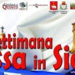 """Cultura. Domenica in Piazza Cavour """"La settimana Russa in Sicilia"""" farà tappa a Favara"""