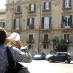Palermo. Continua lo sciopero della fame degli Ex Sportelli multifunzionali
