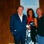 Conferenza stampa di presentazione dell'undicesima edizione dello Sciacca Film Fest
