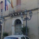 Il gruppo Insieme per Castrofilippo – Interrogazione con risposta scritta in merito al bando WiFi4EU