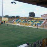 "On. Pullara: ""Affidamento Stadio Dino Liotta al Licata Calcio"""