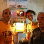 Favara, collocato defibrillatore a disposizione di tutta la cittadinanza (Video)