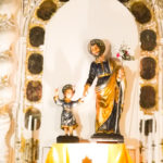 Dedicato un video alla tradizione di San Giuseppe a Favara.