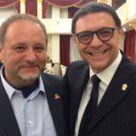 Cultura. Francesco Pira è il nuovo Direttore Responsabile della Rivista Lion Sicilia