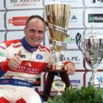 Automobilismo. Trionfo CST Sport con Magliona su Norma al 53° Trofeo Fagioli