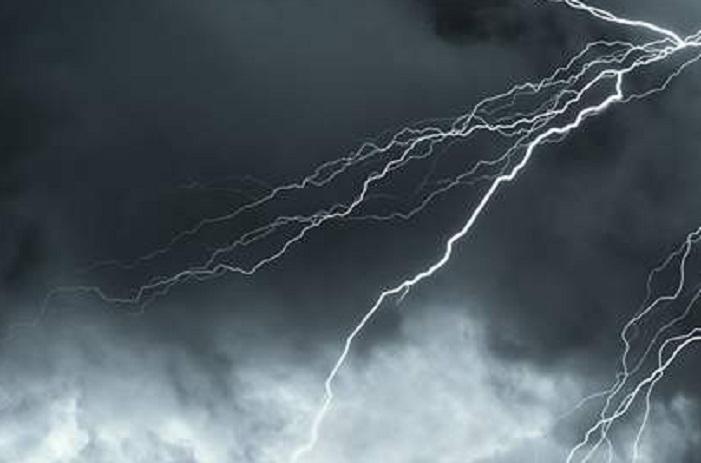 Allerta meteo in provincia agrigento favaraweb for Meteo palma di montechiaro