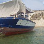 Agrigento. Nuovo sbarco fantasma nelle spiagge agrigentine. La denuncia di Mareamico
