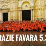 """Favara. Arriva il defibrillatore grazie all'evento """"Virtual 5.30"""". La consegna martedì 7 agosto ore 21:00"""