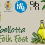 Cultura. A Caltabellotta il 31 agosto- 1 settembre, la Terza Edizione dell'Olio Folk Fest