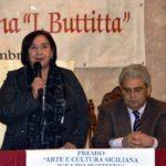 Premio Ignazio Buttitta 2018. Si prepara la XX edizione