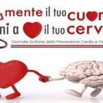 """Agrigento. """"Tieni a mente il tuo cuore e tieni a cuore il tuo cervello"""" dal 4 al 7 ottobre"""