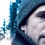 """Sciacca Film Fest. Si apre XI° edizione con il film """"Mio Figlio"""" di Christian Carion."""