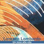 Cultura. Inaugurata la personale di pittura dell'artista Lorenzo Lombardo al Castello Chiaramonte di Favara